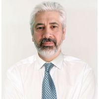 Reza Sanjideh